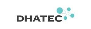 Logo Dhatec