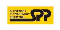 Logo SPP