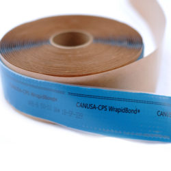 Páska Canusa WrapidBond 50 mm