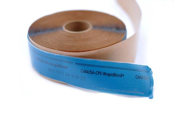 Páska Canusa WrapidBond 50 mm