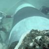 ReinforceKit 4D aplikace pod vodou
