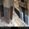 ReinforceKit Beam před a po instalaci