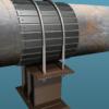 RollerKit detail