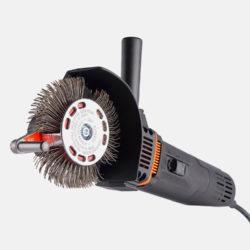 Bristle Blaster Electric