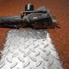 Bristle Blaster Pneumatic na ocelovém profilu