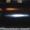 Canusa SuperCase XP